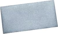 Конверт для цифровой печати Multilabel DL Coctail / 52120MS.1 (металлик серебро) -
