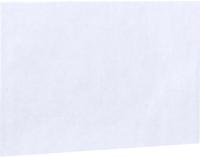 Конверт для цифровой печати Multilabel DL / 70201 (1000шт) -