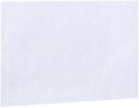 Конверт для цифровой печати Multilabel DL / Е65.10.100 (100шт) -