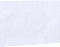 Конверт для цифровой печати Multilabel DL / 70201.25 (25шт) -