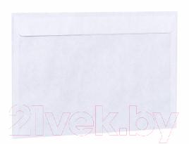 Конверт для цифровой печати Multilabel С6 / 70103.100 (100шт)
