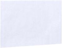 Конверт для цифровой печати Multilabel С65 / 70301.100 (100шт) -