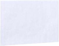 Конверт для цифровой печати Multilabel С5 / 2781/70401 (1000шт) -