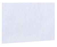 Конверт для цифровой печати Multilabel С5 / С50.10.100 (100шт) -