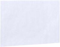 Конверт для цифровой печати Multilabel С5 / 70401.500 (500шт) -