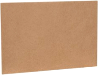 Конверт для цифровой печати Multilabel С5 / 357707.100 (100шт, крафт коричневый) -