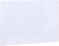 Конверт для цифровой печати Multilabel С5 / 2781/70401 (500шт) -