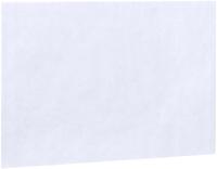 Конверт для цифровой печати Multilabel С4 / 70501.50 (50шт) -