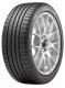 Летняя шина Goodyear Eagle Sport TZ 245/45R17 95W -