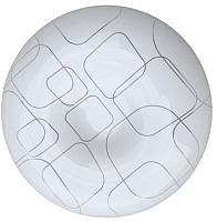 Светильник INhome Deco Глория / 4690612021997 -