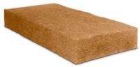 Плита теплоизоляционная Steico Flex 50мм 1220x575x50 (9 плит) -
