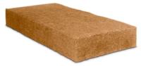 Плита теплоизоляционная Steico Flex 100мм 1220x575x100 (4 плиты) -