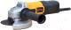 Угловая шлифовальная машина Katana Japan HD Line AG3000 -