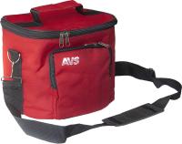 Термосумка AVS TC-6 / A07733S -