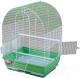 Клетка для птиц Happy Animals A417 -