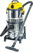 Профессиональный пылесос Kolner KVC 1800DS -