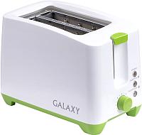 Тостер Galaxy GL 2907 -