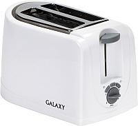 Тостер Galaxy GL 2906 -