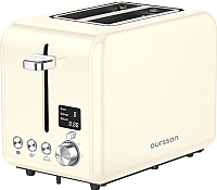 Тостер Oursson TO2130D/IV -
