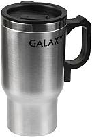 Термокружка Galaxy GL 0120 -