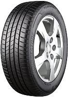 Летняя шина Bridgestone Turanza T005 215/55R16 97W -