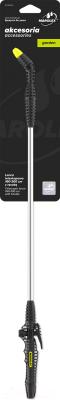Удлиняющая ручка Marolex L020.111
