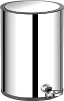 Мусорное ведро AWD Interior AWD02031347 -