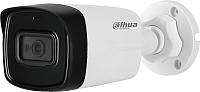 Аналоговая камера Dahua DH-HAC-HFW1400TLP-0360B-S2 -