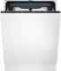 Посудомоечная машина Electrolux EES948300L -