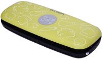 Вакуумный упаковщик Oursson VS0434/GA -