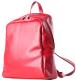 Рюкзак Galanteya 319 / 9с3216к45 (красный) -