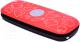 Вакуумный упаковщик Oursson VS0434/RD -