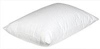 Подушка для сна Askona Organic -