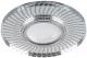 Потолочный светильник Feron CD979 / 32995 -