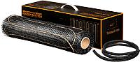 Теплый пол электрический Золотое сечение GS-480-3.0 -