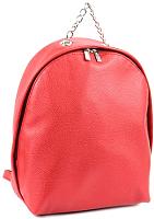 Рюкзак Galanteya 24716 / 8с807к45 (коралловый) -