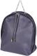 Рюкзак Galanteya 24716 / 9с3779к45 (фиолетовый) -
