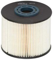 Топливный фильтр Delphi HDF621 -