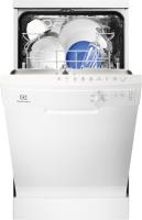 Посудомоечная машина Electrolux ESF9422LOW -