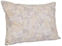 Подушка для сна Файбертек 6848.ПП (пух/перо) -