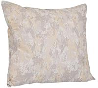 Подушка для сна Файбертек 6868.ПП (пух/перо) -