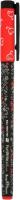 Ручка шариковая Bruno Visconti FunWrite. Ягодки-малинки 0.5мм (20-0212/37) -