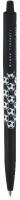 Ручка шариковая Bruno Visconti HappyClick. Футбол 0.5мм (20-0241/14) -