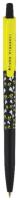 Ручка шариковая Bruno Visconti HappyClick. Ночные кошки 0.5мм (20-0241/07) -
