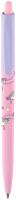 Ручка шариковая Bruno Visconti HappyClick. Единороги 0.5мм (20-0241/22) -