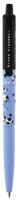 Ручка шариковая Bruno Visconti HappyClick. Далматинцы 0.5мм (20-0241/32) -