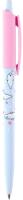 Ручка шариковая Bruno Visconti HappyClick. Бельки 0.5мм (20-0241/25) -