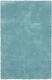 Ковер Sintelon Dream 02TTT / 331426030 (67x110) -