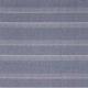 Ковер Sintelon Adria 30PSP / 332230008 (120x120) -