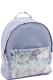 Рюкзак Galanteya 50016 / 7с2436к45 (голубой) -